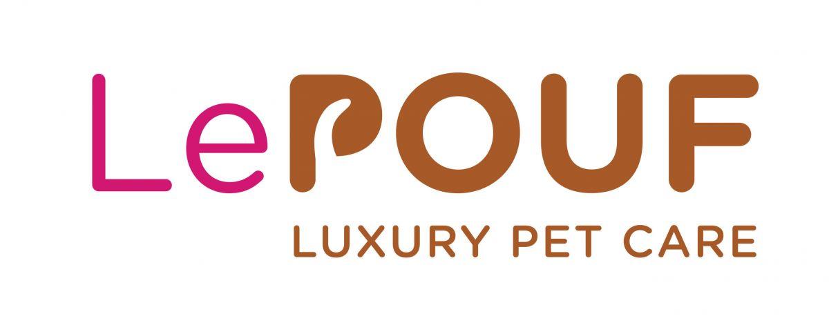 Le Pouf Luxury Pet Care LLC