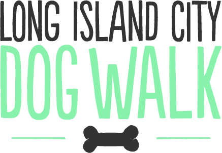 Long Island City Dog Walk LLC