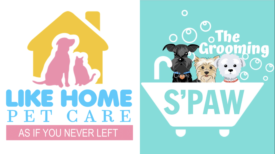 Like Home Pet Care, LLC