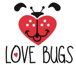LOVE BUGS Professional Pet Sitting