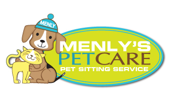 Menlys Pet Care