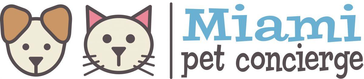 Miami Pet Concierge