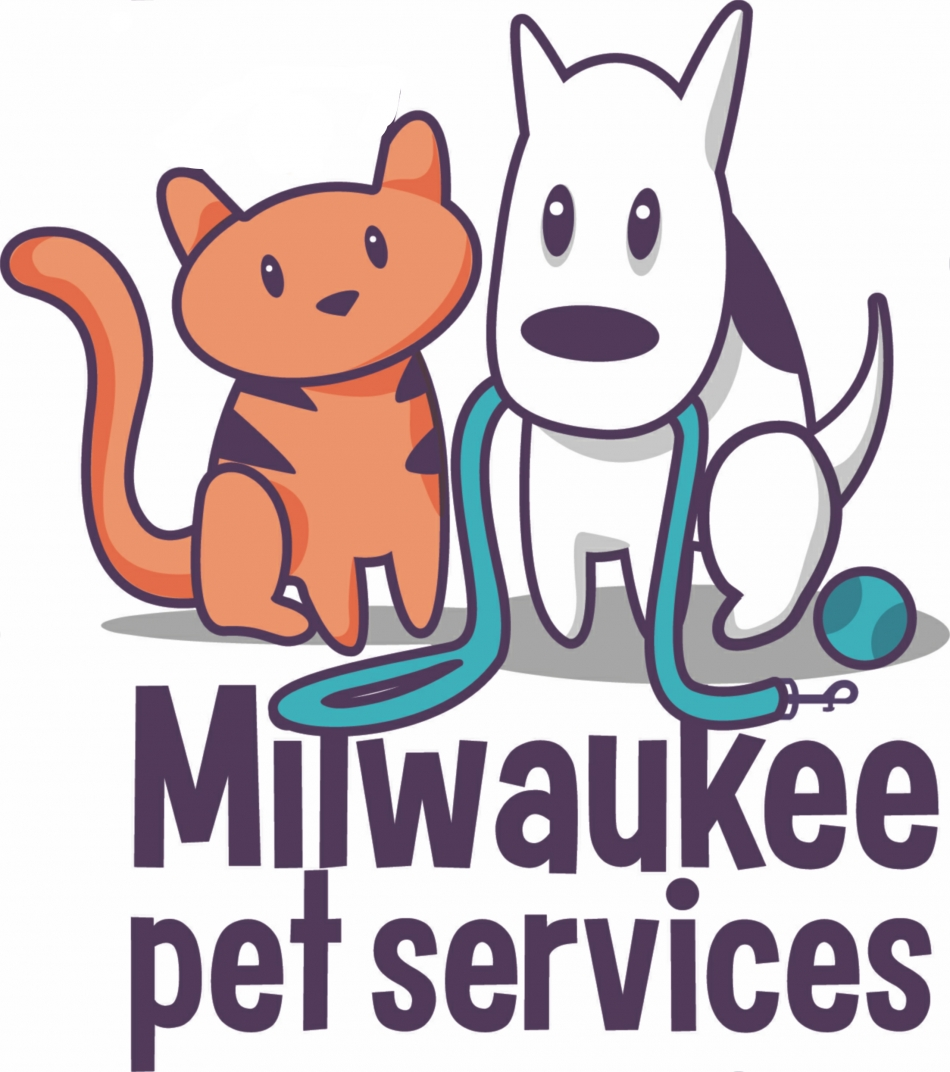 Milwaukee Pet Services