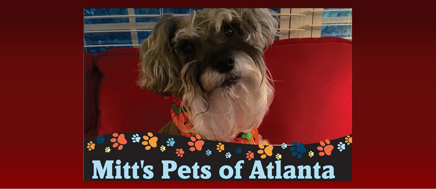 Mitt's Pets of Atlanta