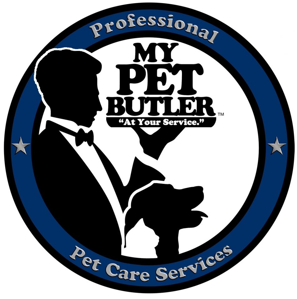My Pet Butler