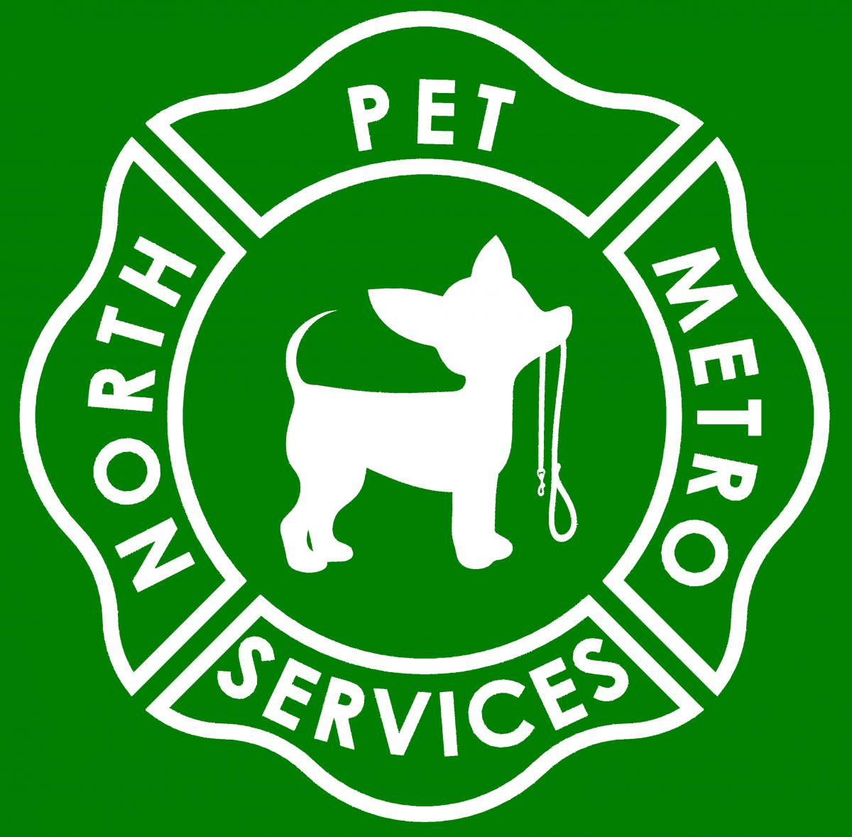 North/South Metro Pet Services