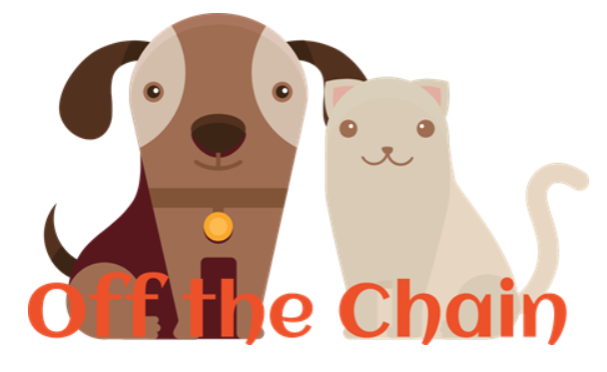 Off the Chain Pets