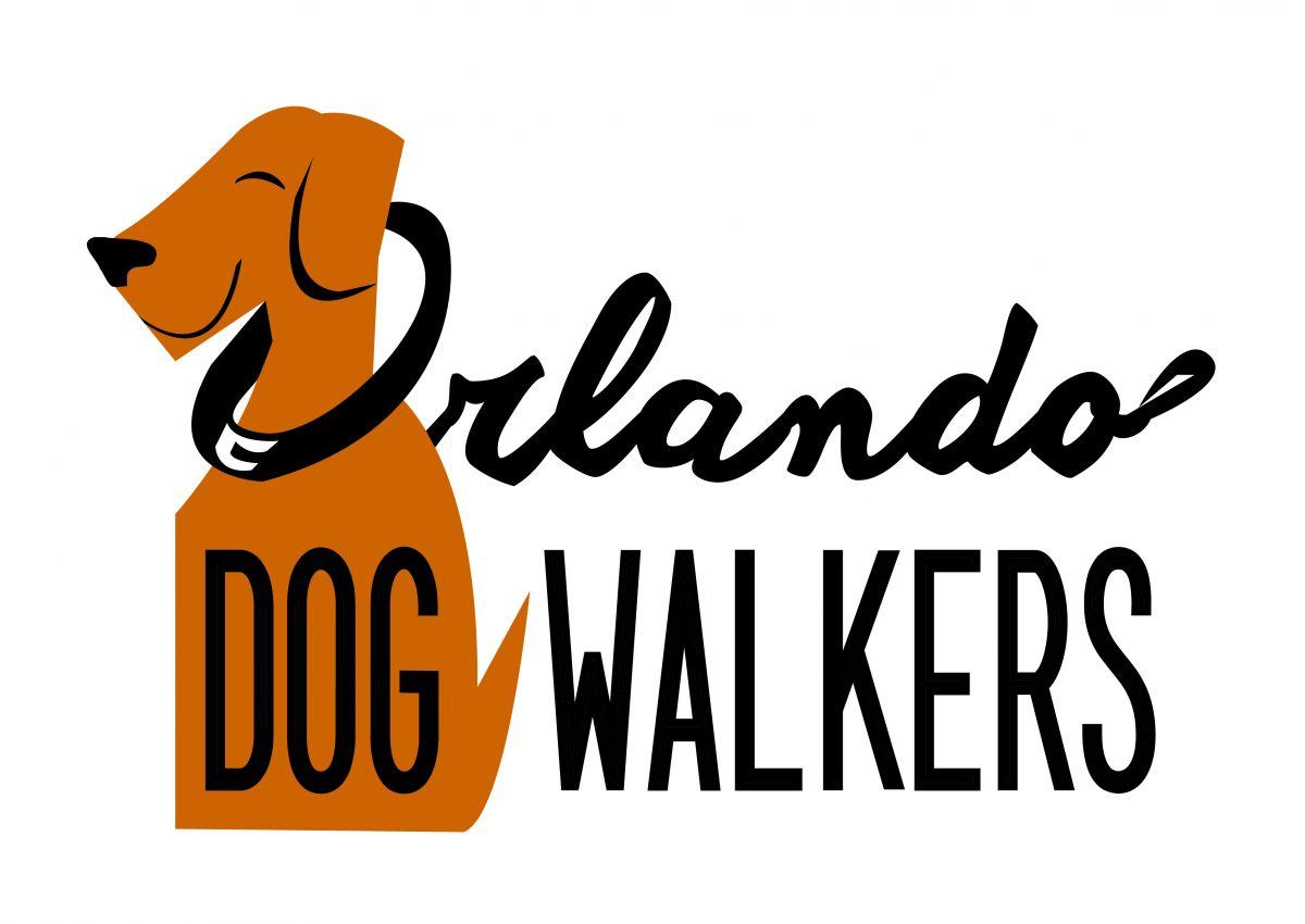 Orlando Dog Walkers