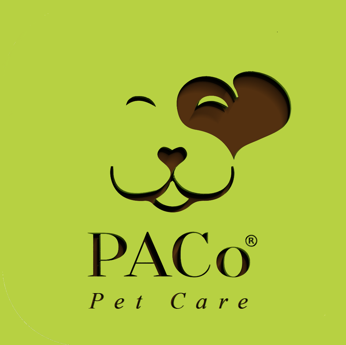 PACo Pet Care
