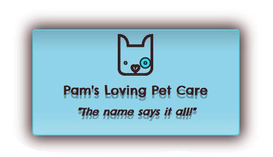 Pam's Loving Pet Care