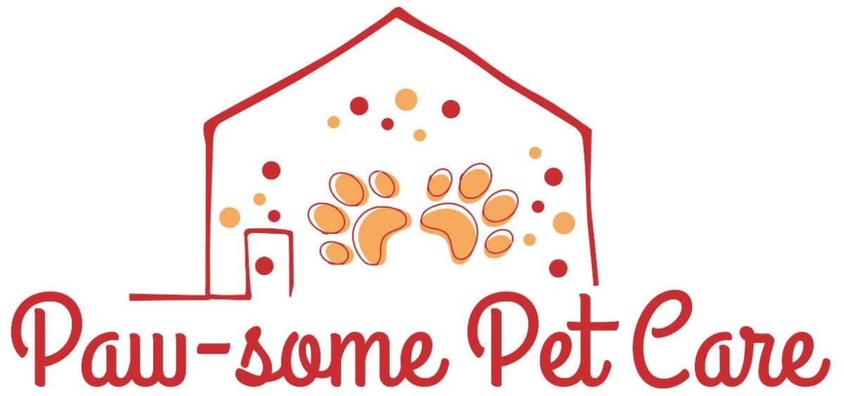 Paw-some Pet Care