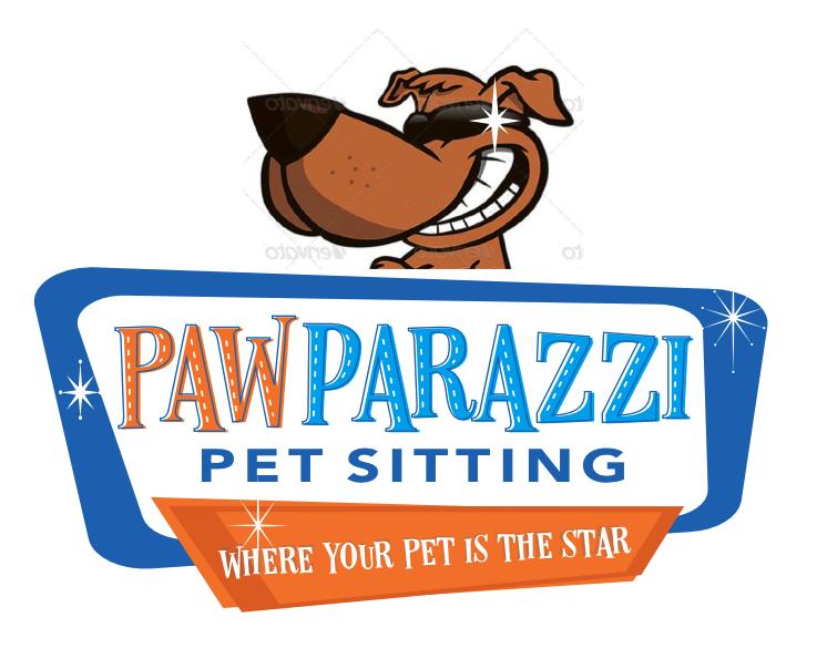 Pawparazzi Pet Sitting