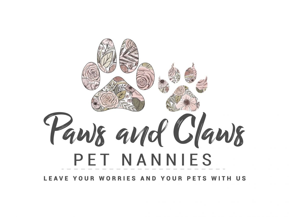 Paws and Claws Pet Nannies TN