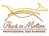 Paws in Motion, Inc.