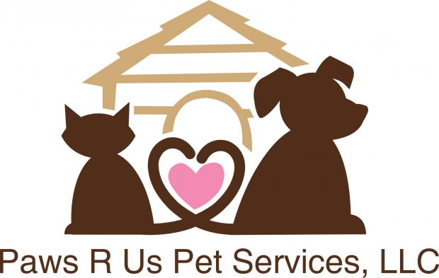 Paws R Us Pet Services, LLC