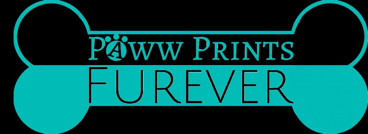 www.pawwprintsfurever.com