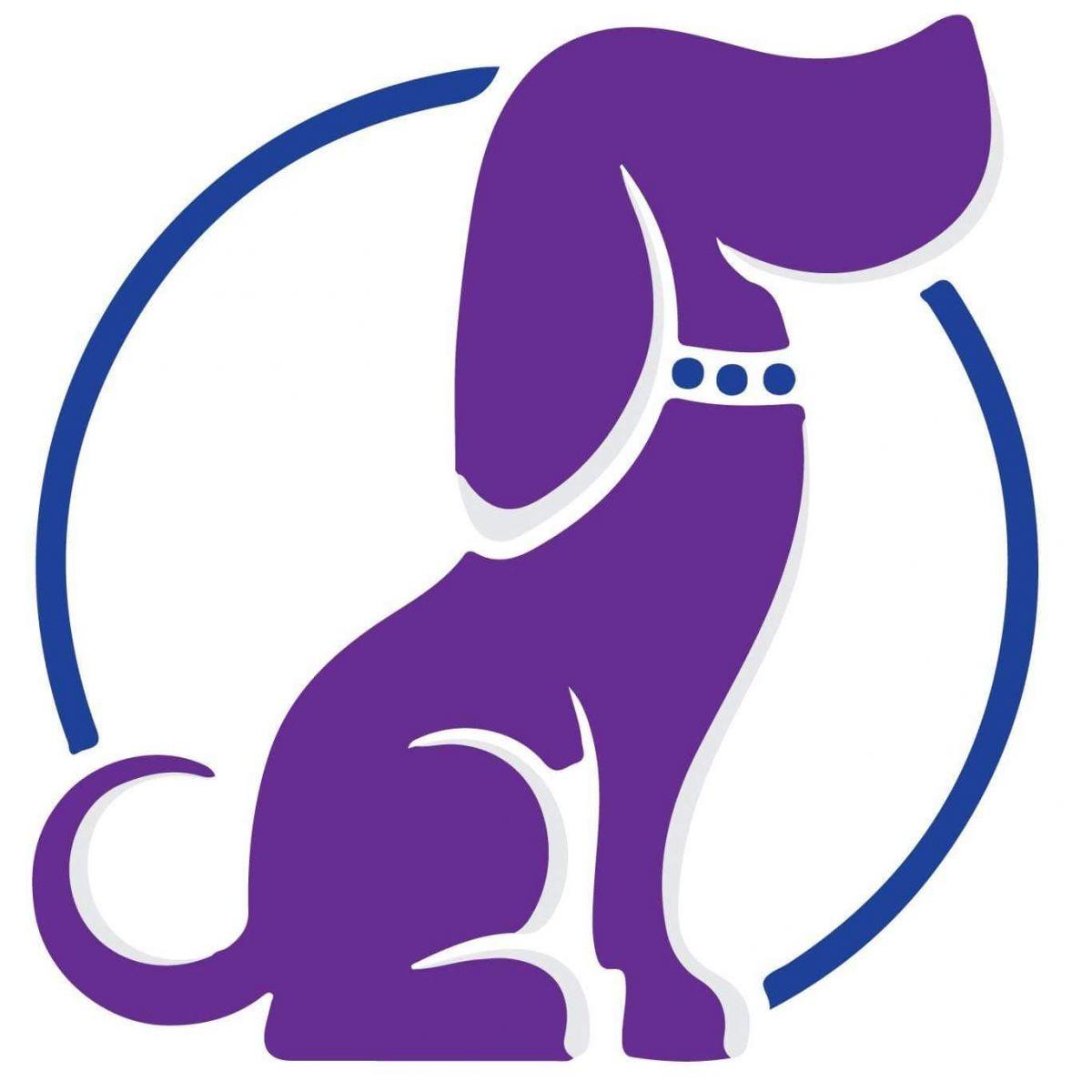 Pedigree Pet Services LLC