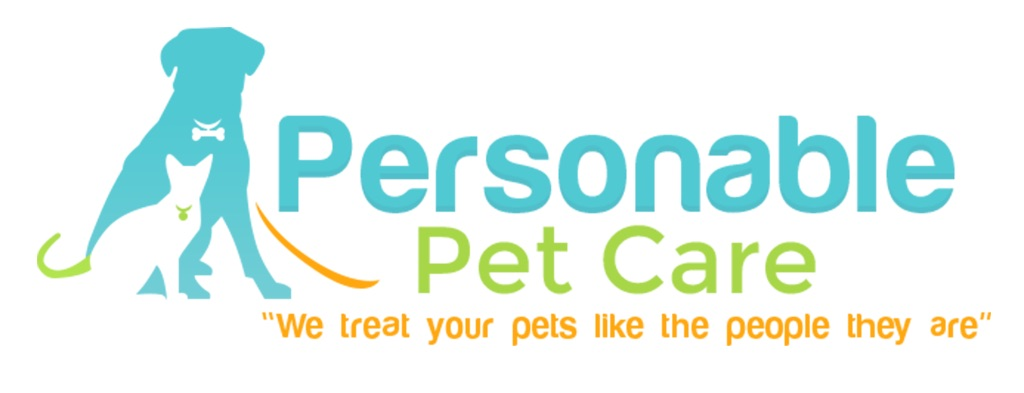 Personable Pet Care