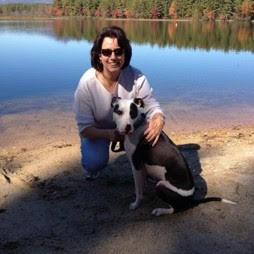 Customer Spotlight: TLK Pet Care and Dog Walking :: Blog