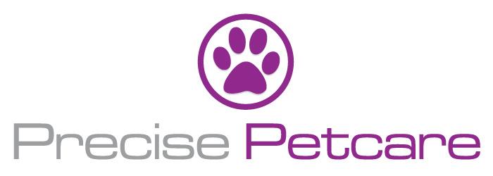Precise Petcare