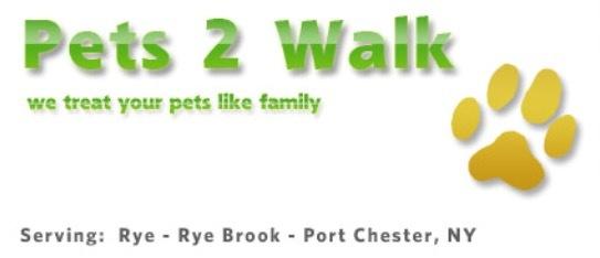Pets2Walk, LLC