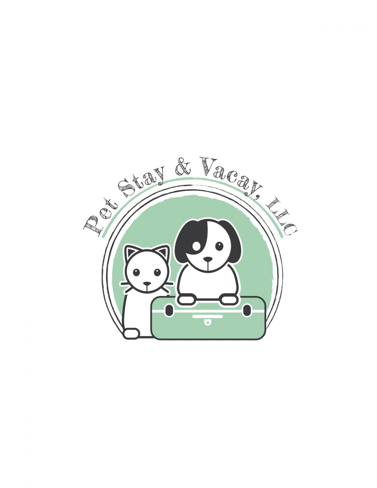 Pet Stay & Vacay, LLC