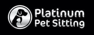 Platinum Pet Sitting