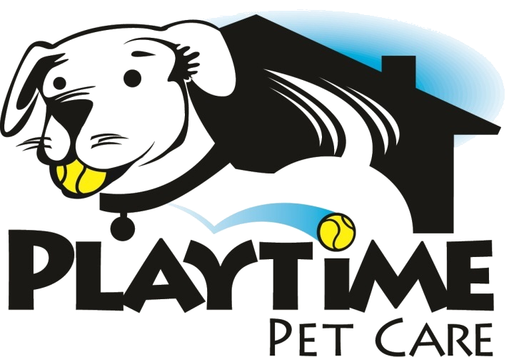 Play Time Pet Care