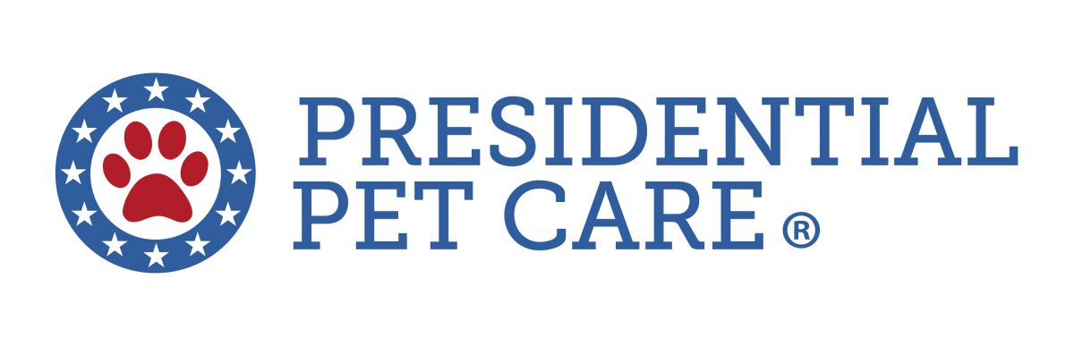 Presidential Pet Care