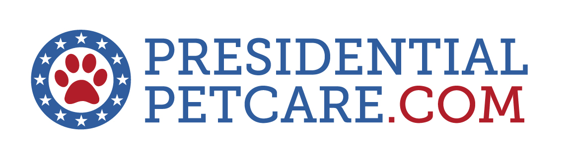 Presidential Pet Care, LLC