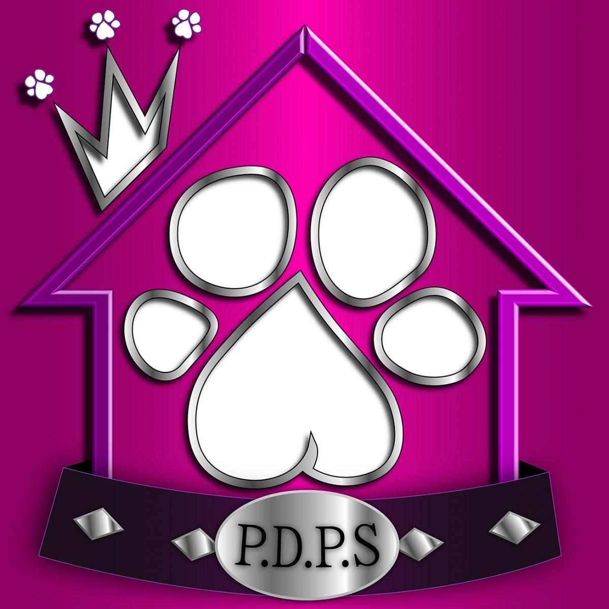 Prima Donna Pet Services, LLC