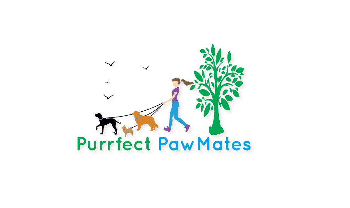 Purrfect PawMates