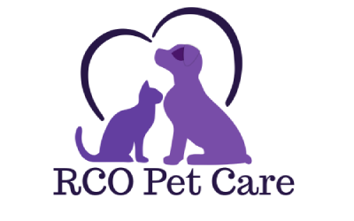 RCO Pet Care