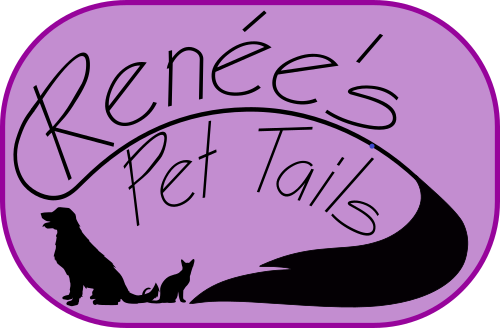 Renee's Pet Tails