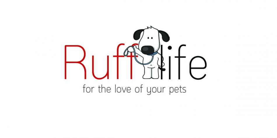 Rufflife