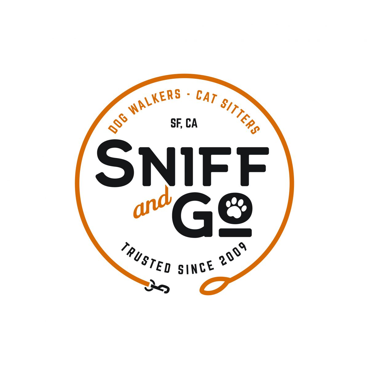 Sniff and Go LLC