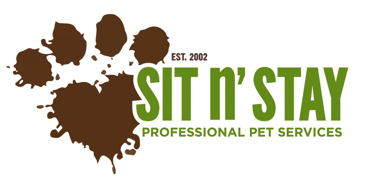 Sit n Stay Pet Services