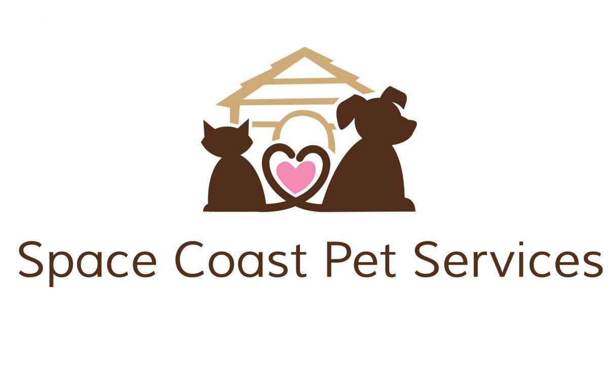 Space Coast Pet Services