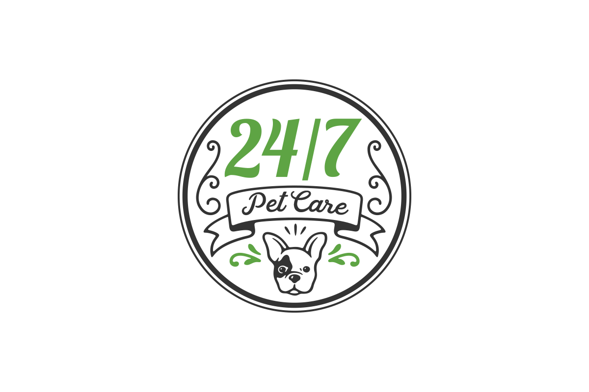 24/7 Pet Care
