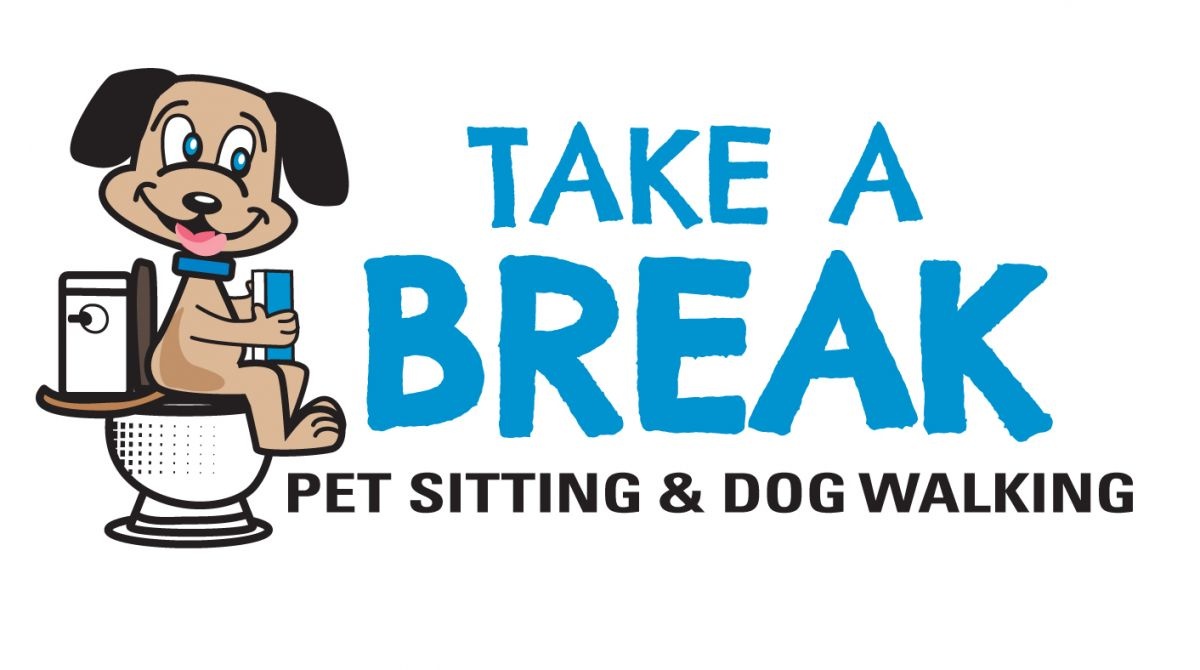 Take A Break Pet Care