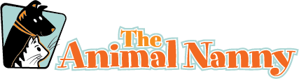 The Animal Nanny, LLC