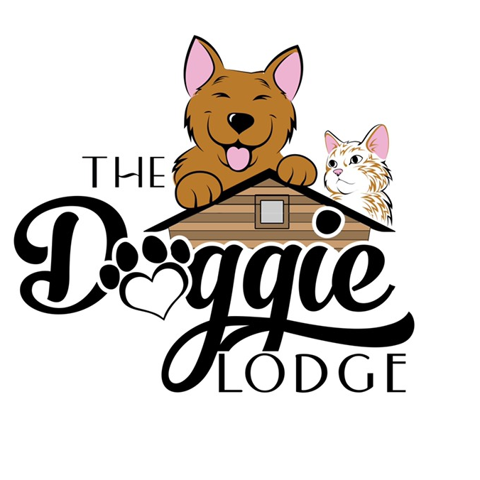 The Doggie Lodge