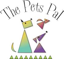 THE PETS PAL