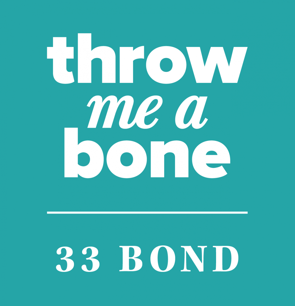Throw Me A Bone Inc.
