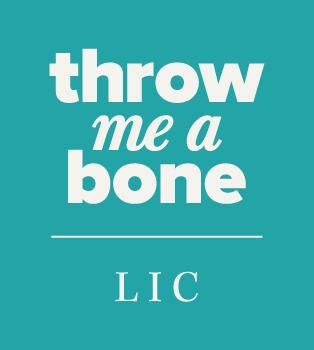 Throw Me A Bone Inc.