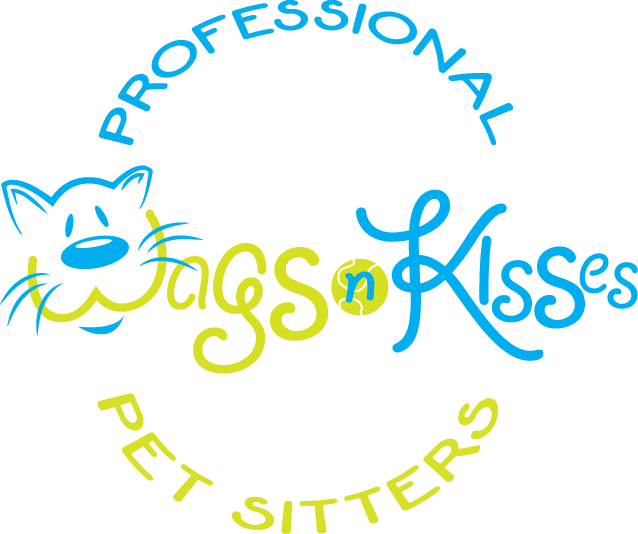 Wags N Kisses Pet Sitters