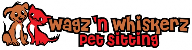 Wagz 'n Whiskerz Pet Sitting