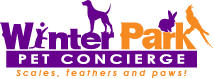 Winter Park Pet Concierge