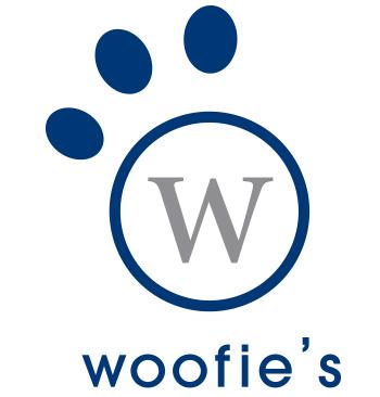 Woofies, LLC