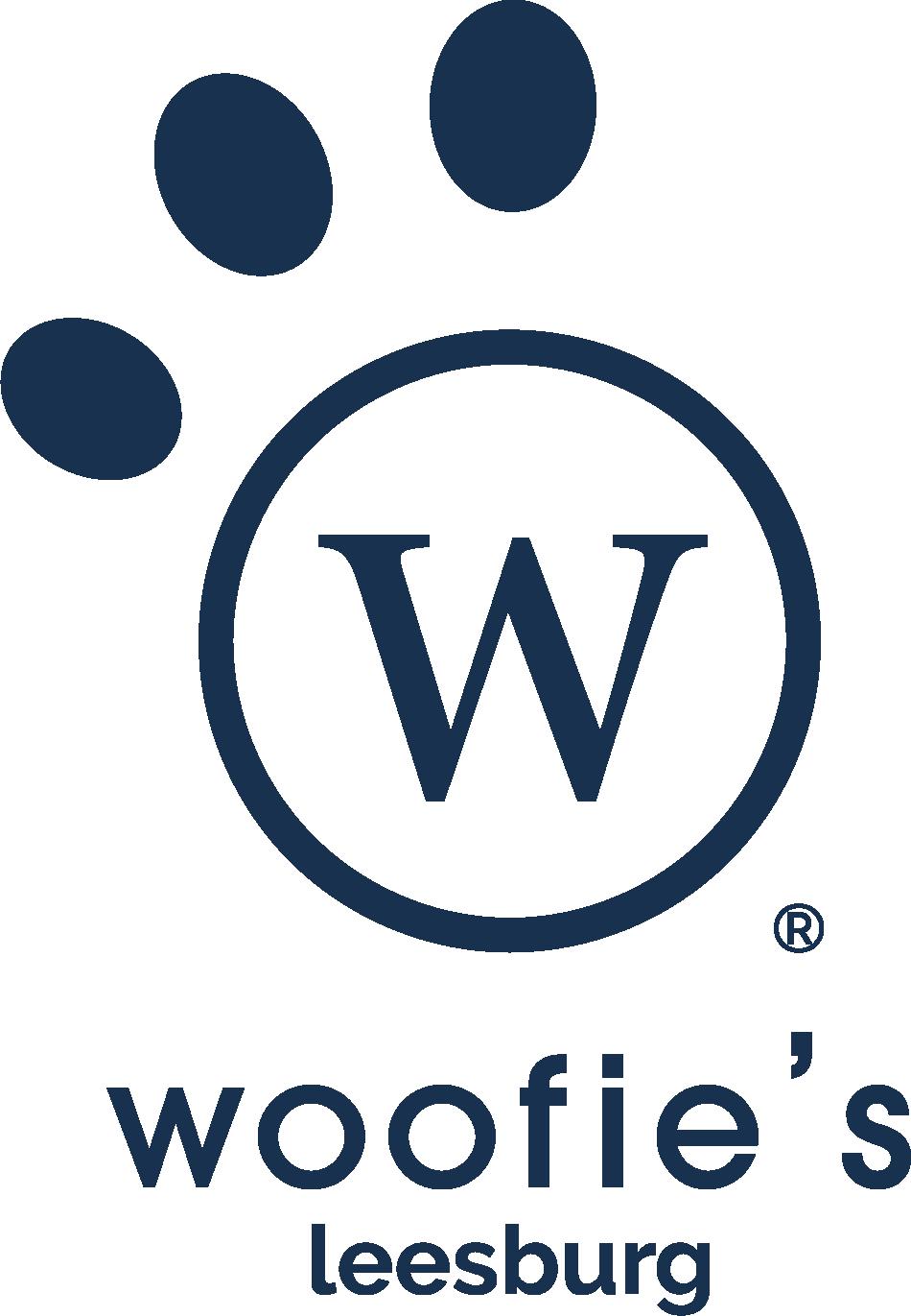Woofie's Leesburg